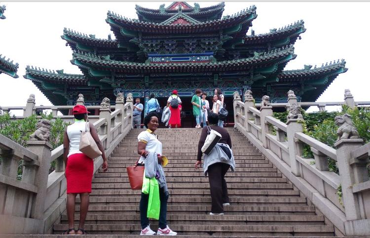 wana-green world china mei 19 2016