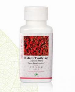 Kidney Tonifying Capsule ( Men)